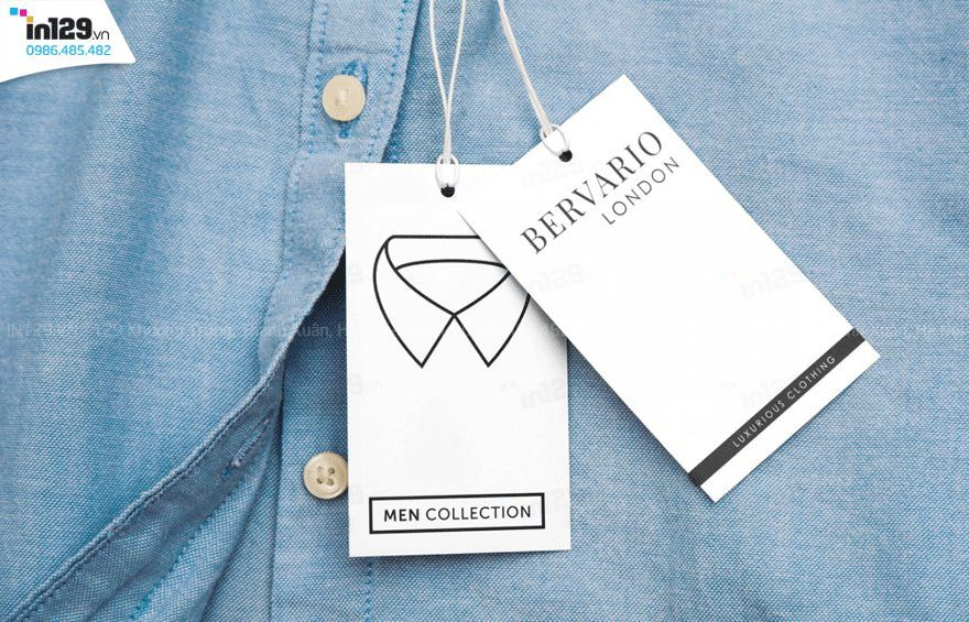 luxury woven labels garment label manufacturers