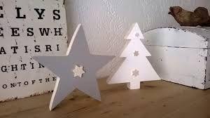 steigerhout decoratie - Google-Suche