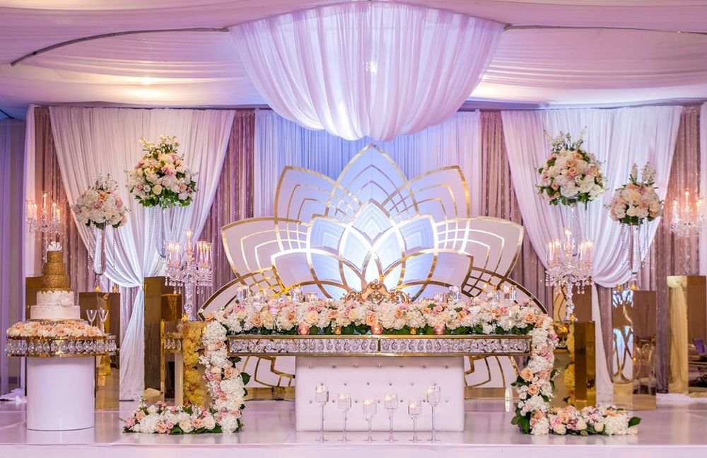 Royal Luxury Events Houston Wedding Rentals Weddings In Houston In 2020 Luxury Event Decor Luxury Event Wedding Rentals