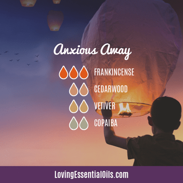 30++ Young living floral essential oils ideas in 2021