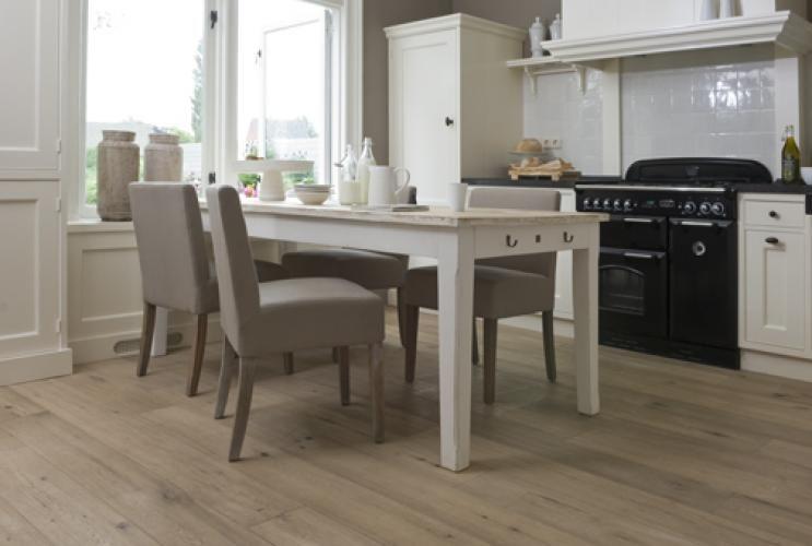 woonkamer houten vloer - Google zoeken | Interieur | Pinterest ...