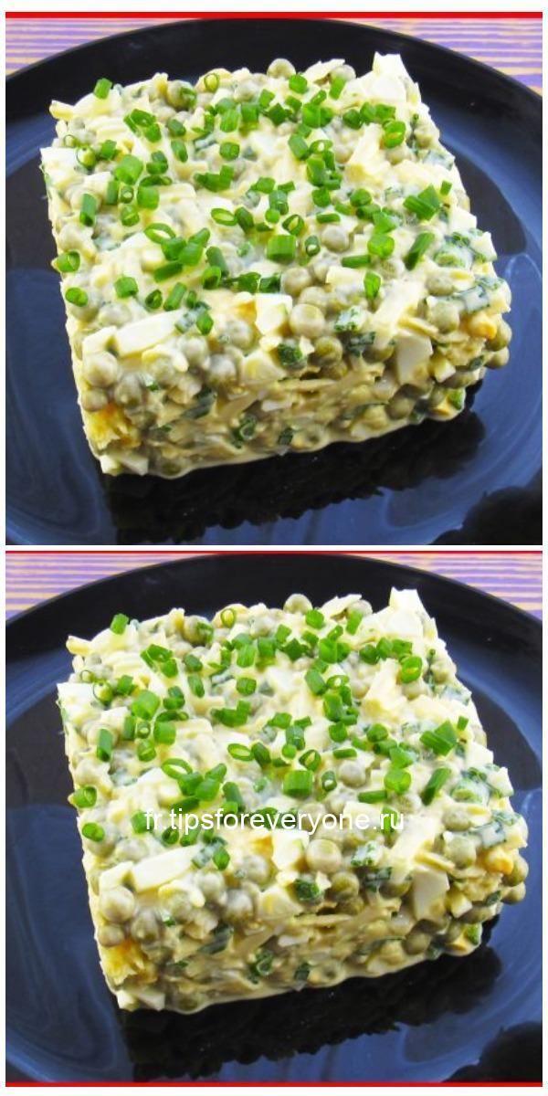 Salatka Mewa Za 5 Minut Smacznie Szybko I Latwo Keto Recipes Easy Cooking Recipes Food Recipies