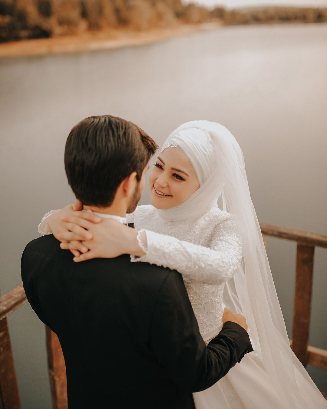 صور زفاف Muslim Wedding Photography Muslim Couples Muslim Couple Photography