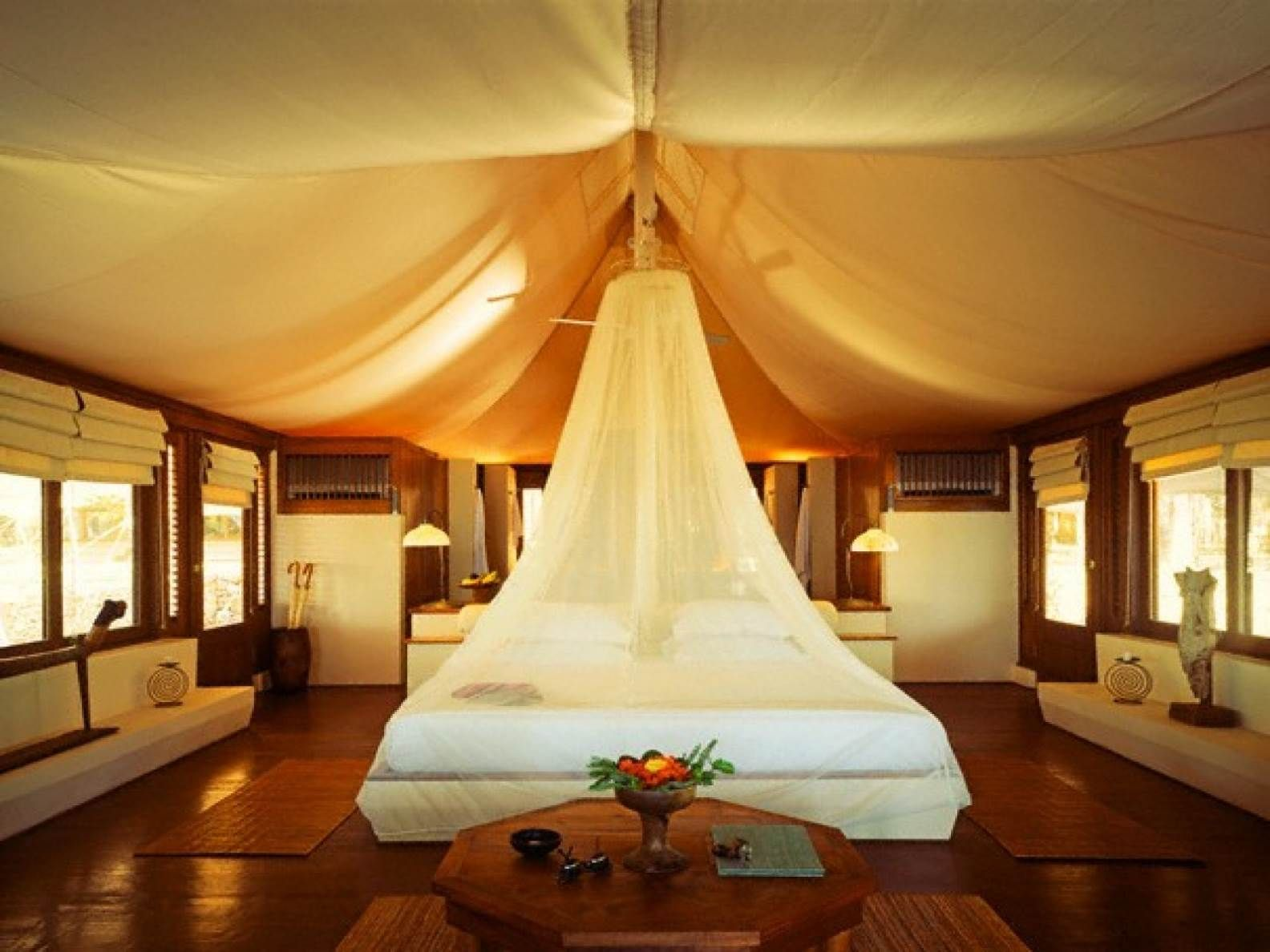 Couples Bedroom Designs Cool Bedroom Decorating Ideas For Guys  Decorating Ideas  Pinterest Design Decoration