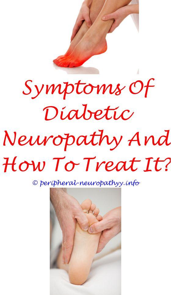 Emg Peripheral Neuropathy | Diabetic neuropathy ...