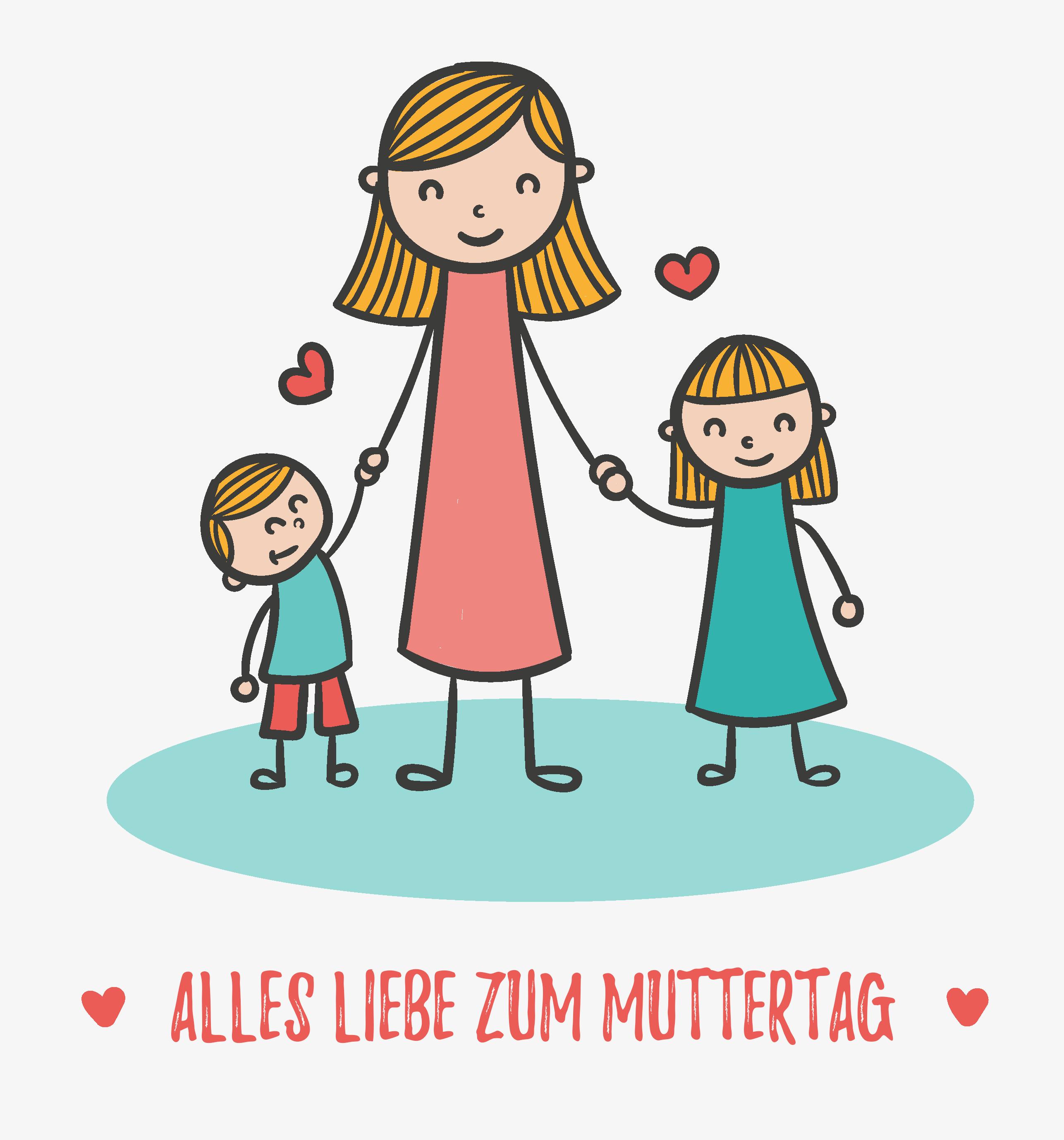 1000+ ideas about muttertag wann on pinterest   liebesgeschenke