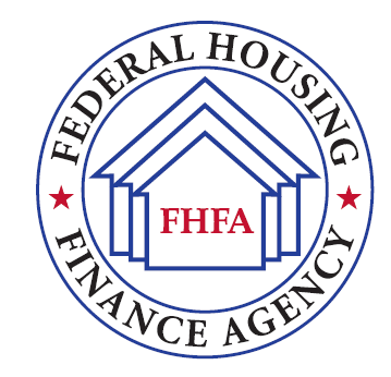 The Federal Housing Finance Agency House Price Index Reported A 0 3 Increase In U S House Prices In January From The Previo Finance Stress Tests House Prices