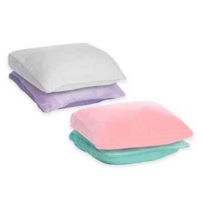 joy mangano travel pillow