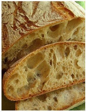 Fresh italianfrenchgermanrussian etc bread russian fresh italianfrenchgermanrussian etc bread forumfinder Gallery