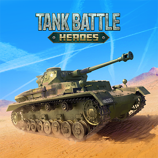 battle car craft mod money apk