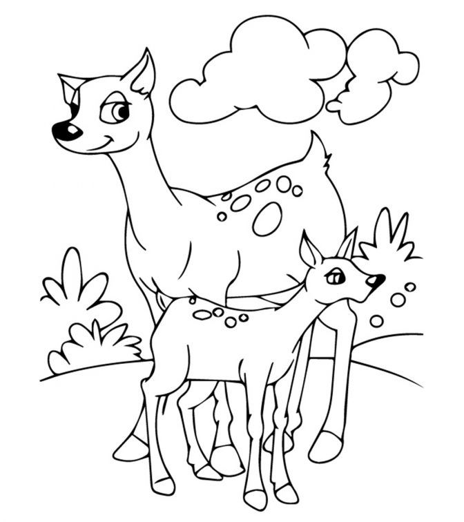 coloring pages marvelous dog man coloring pages image in ...