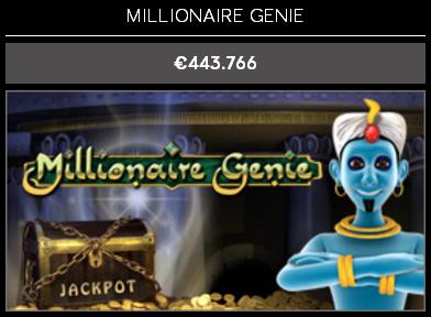 Slot Machine Gratis 888.It