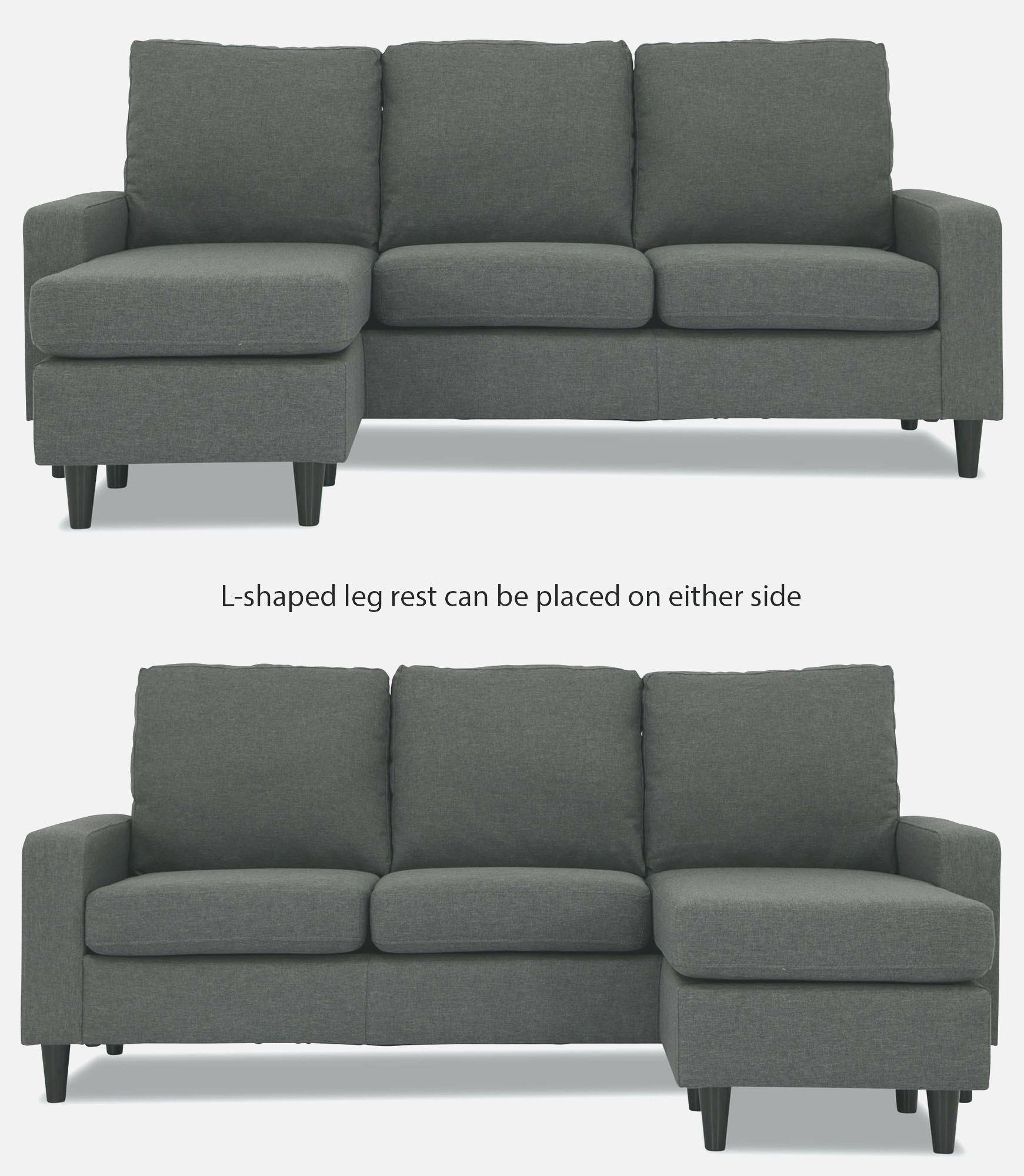 Big Lots Sleeper sofa - big lots furniture sleeper sofa, big lots ...