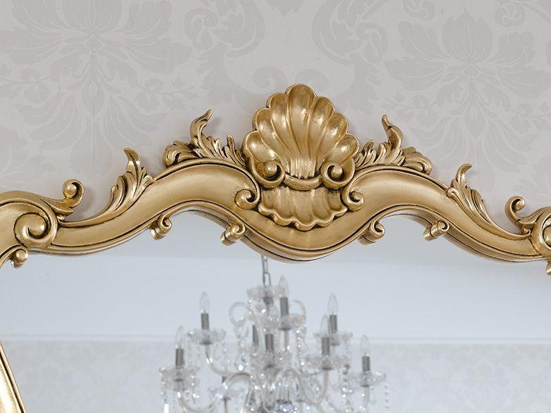 Bagno Barocco ~ Migliori immagini arredo bagno su oro e veneziano