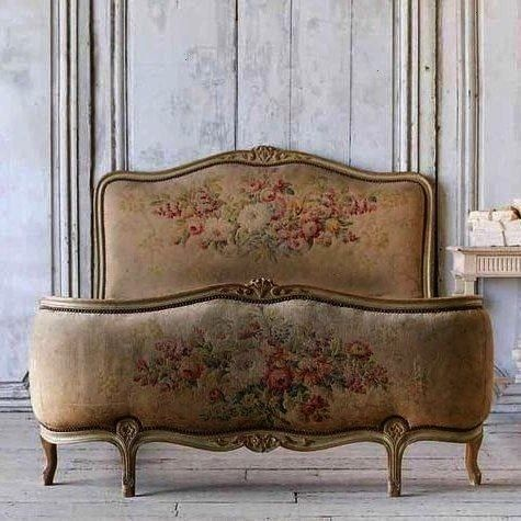 antiques Market Centerpiece  Antique French Decor parishotelboutique Informations About Ruby Lane on Instagram Centerpiece  Antique French Decor Pin You can easily use my...