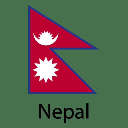 Nepal National Flag Ad Ad Sponsored Flag National Nepal National Flag Nepal Flag Flag