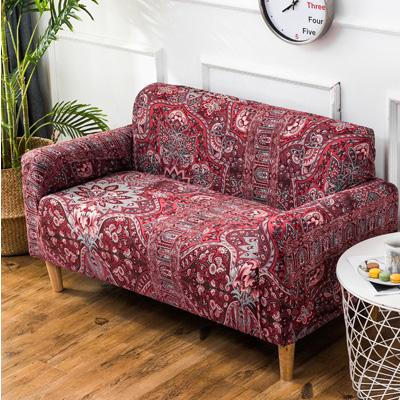 Astonishing Slipcovers Sofa Tight Wrap All Inclusive Slip Resistant Gmtry Best Dining Table And Chair Ideas Images Gmtryco