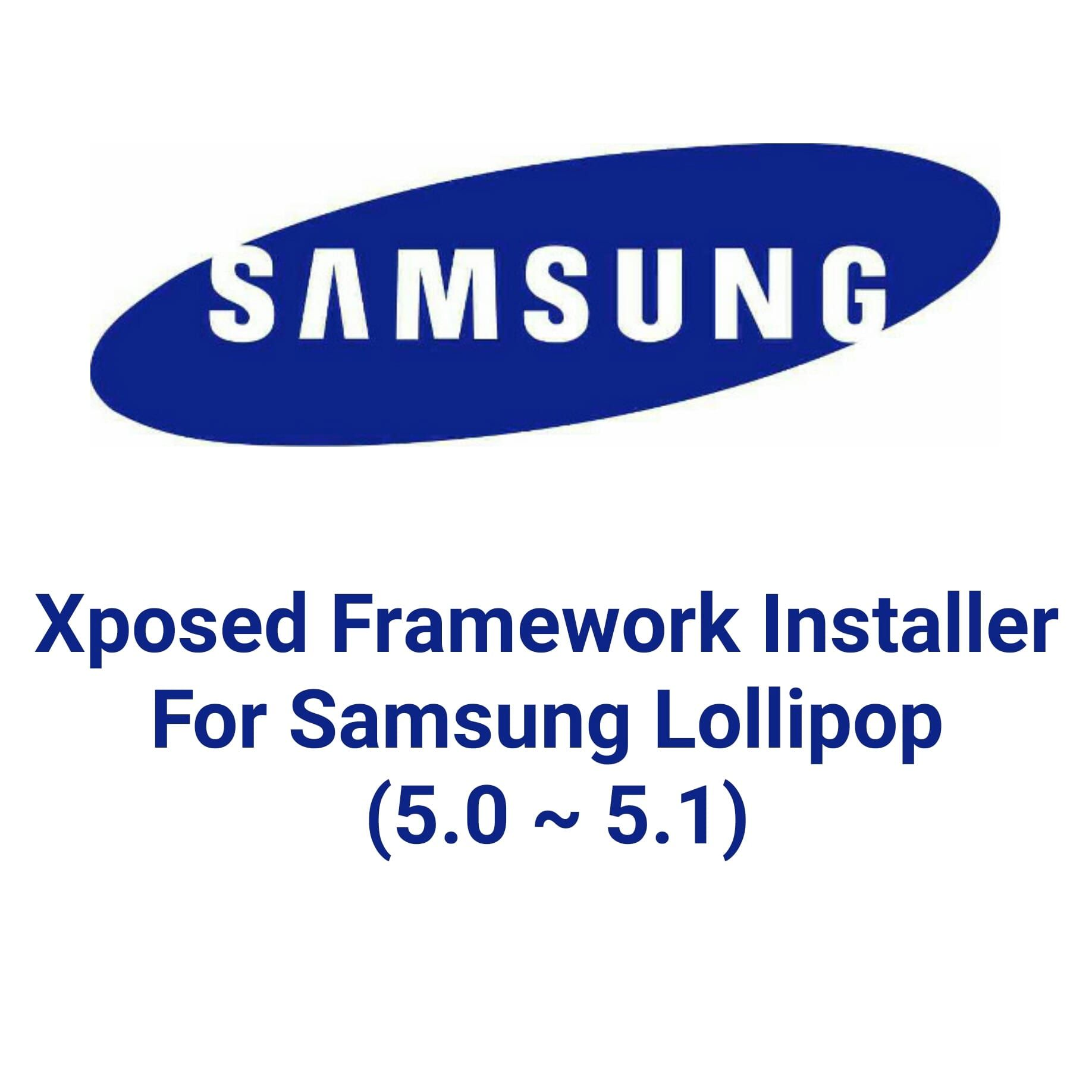 Xposed Installer For Samsung Lollipop | Check out | Samsung, iOS