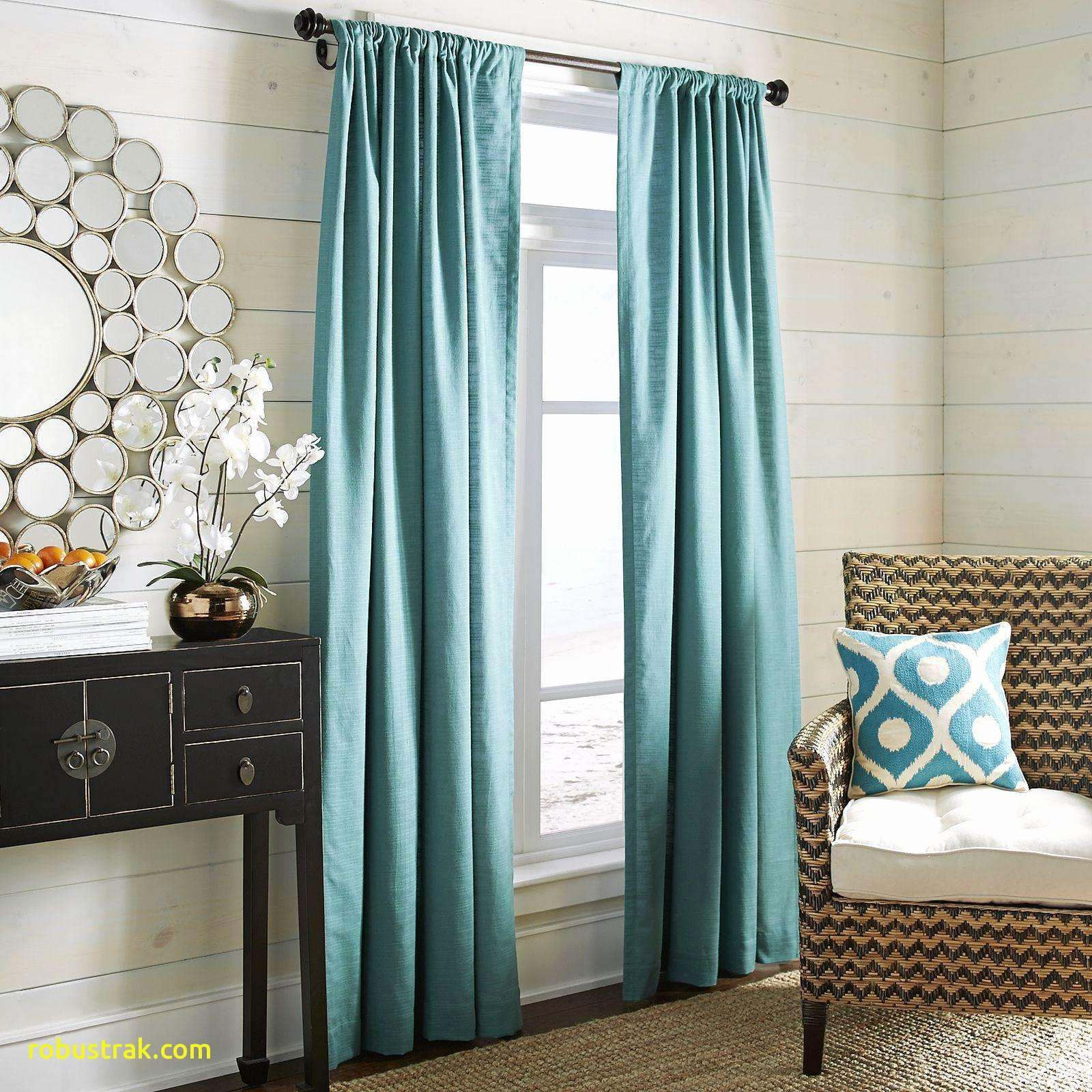 Pin By Irina Henderson On Home Ideas Curtains Living Room