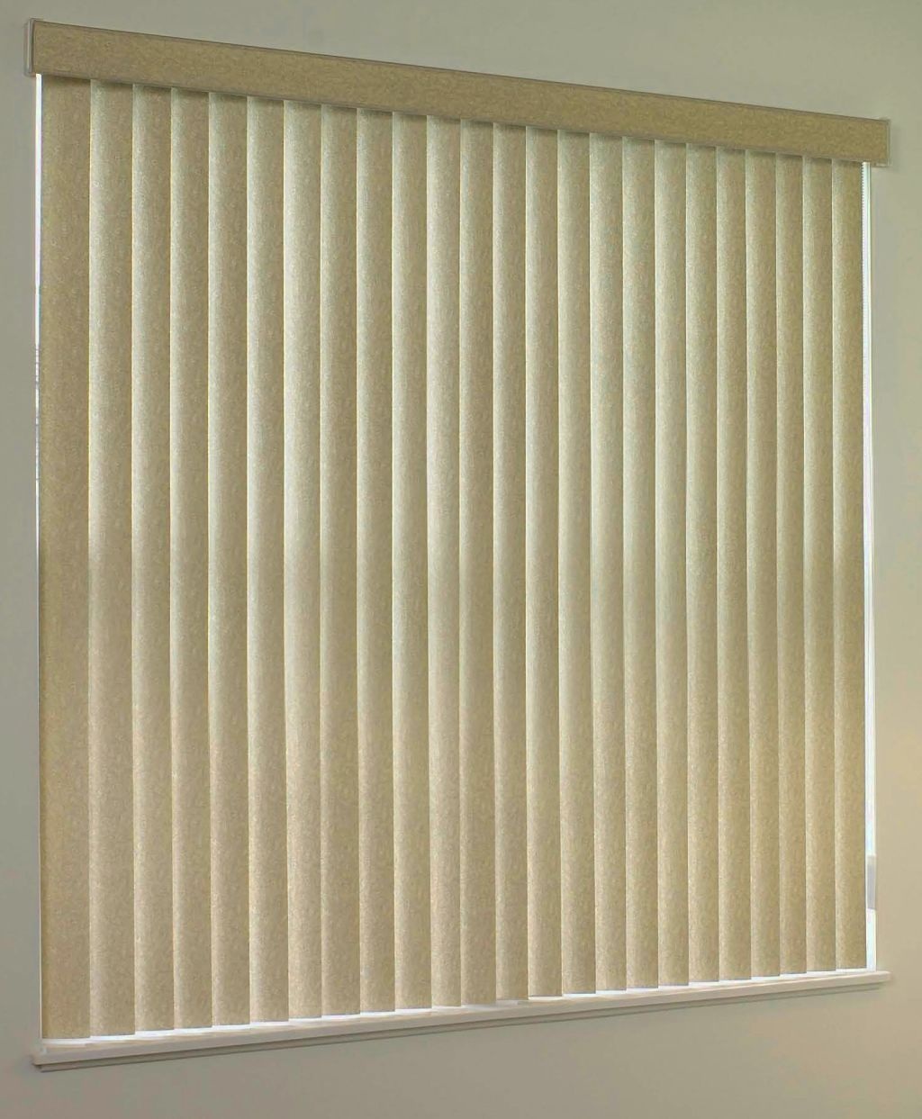 Vertical Blinds Ideas From Lowes