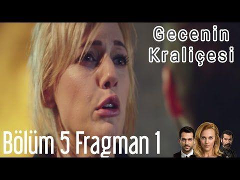 Gecenin Kralicesi 5 Bolum Fragman Incoming Call Screenshot Incoming Call