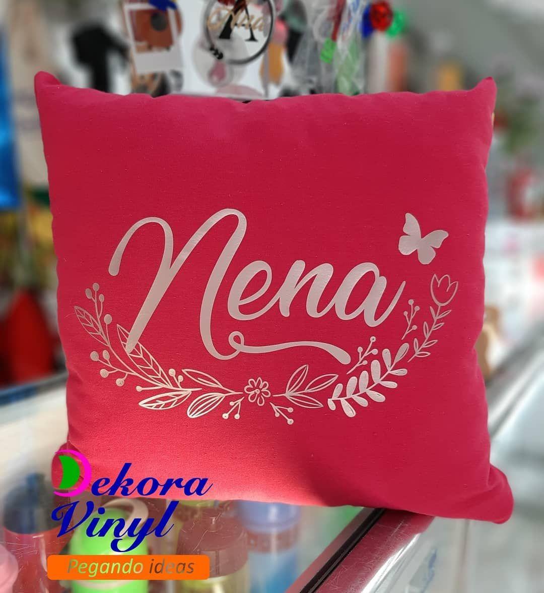 funcoo 240/Lovely Cute sobre etiqueta sello adhesivo decorativo /álbumes de recortes Craft adhesivo para el hogar dise/ño de boda Hand Made oficina