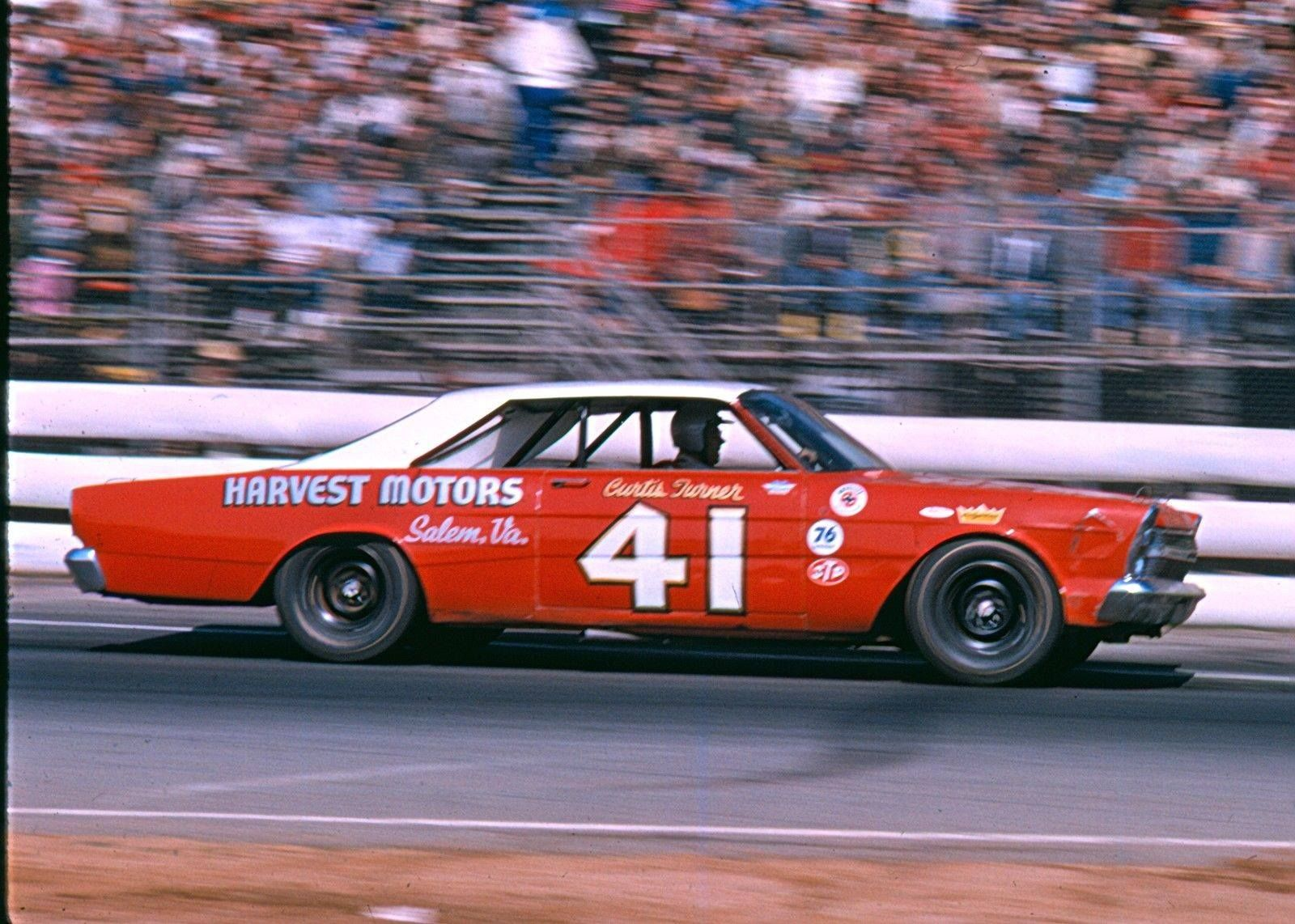 vintage nascar - Bing Images | Cars and Auto Racing | Pinterest ...