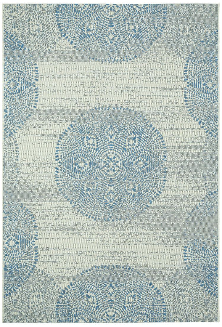 Capel Rugs Of Connecticut Bridgeport Ct New Haven Stamford Finesse Mandala