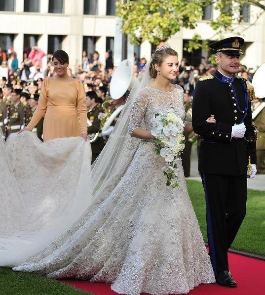 Pin De British Love Em Royal Wedding Em 2019