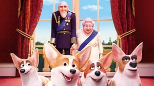 The Queen's Corgi (2019) new movies coming out The Queen's Corgi (2019) best movies on netflix The Queen's Corgi (2019) watch free movies online for free The Queen's Corgi (2019) order of marvel movies The Queen's Corgi (2019) new movies in theaters The Queen's Corgi (2019) good movies on amazon prime The Queen's Corgi (2019) new release movies Download The Queen's Corgi (2019) HD 720p Full Movie for free - Watch or Stream Free HD Quality Movies #imdb #movies #movienight #movieposters #moviesonl #marvelmoviesinorder