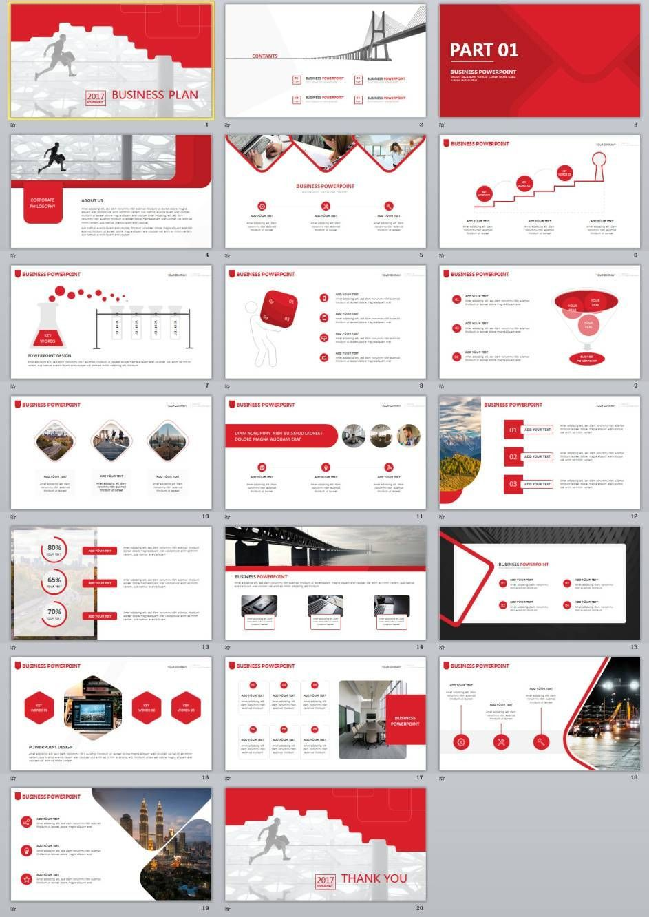 Free Case Study Powerpoint Template Best Of 2017 Business Plan Powerpoint Template Business Plan Presentation Powerpoint Template Free Powerpoint Free