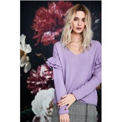 Photo of Pullover, Sienna SiennaSienna