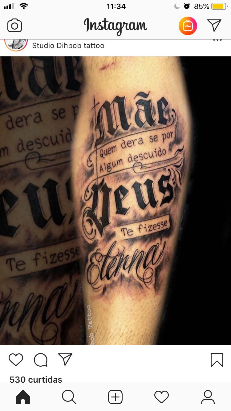 Pin De 分 充 Em Hình Xăm Tatuagem De Frases No Antebraço