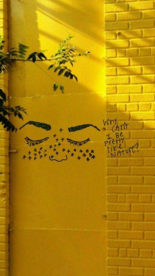 aesthetic colours feed gold theme tumblr yellow   Sarı @ Yellow ...