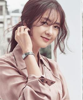 Lee Yowon Artis, Wanita, Korea