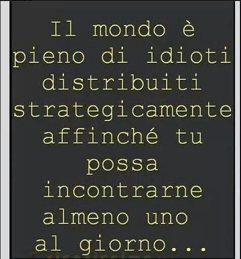 Pin Von Lalla Auf Citazioni E Vignette Spruche Weise Worte Italienische Zitate