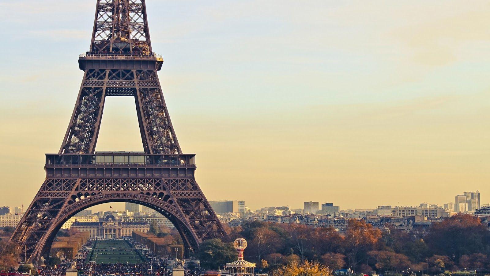 France Eiffel Tower Tumblr - wallpaper. | Paris wallpaper ...