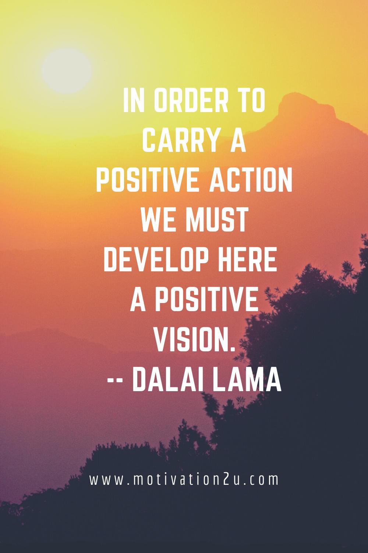 Quotes Of Dalai Lama In English