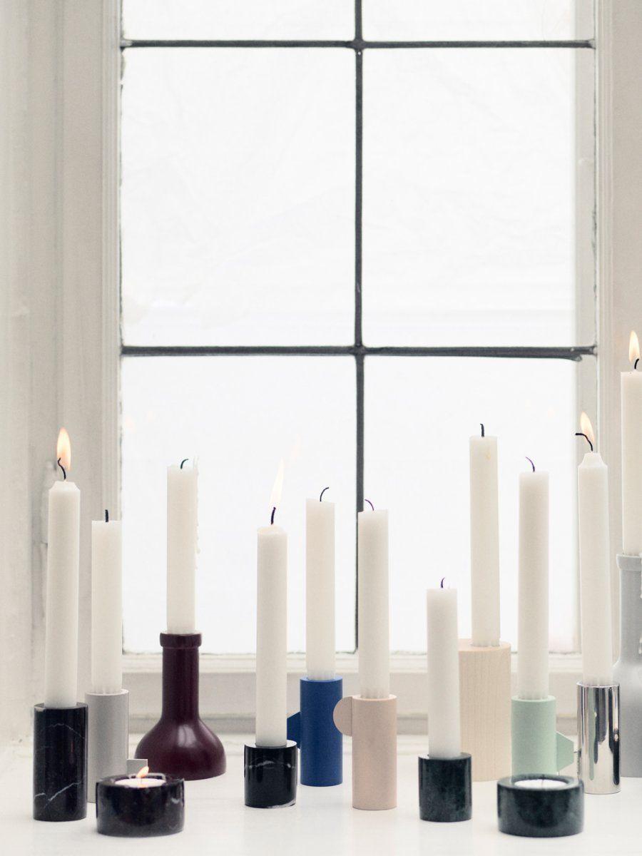 Wohnaccessoires Hamburg half candleholder kalason hamburg wohnaccessoires möbel