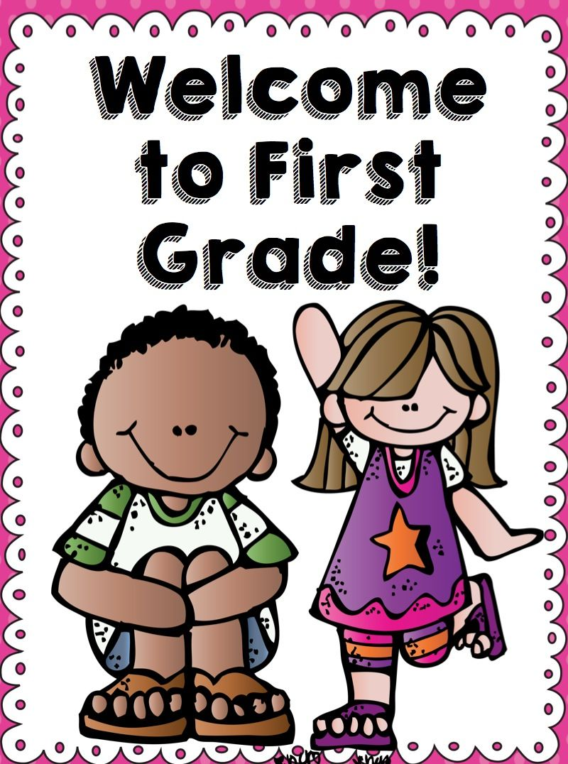 hight resolution of Back To School and Open House Organizational Packet   Teaching first grade