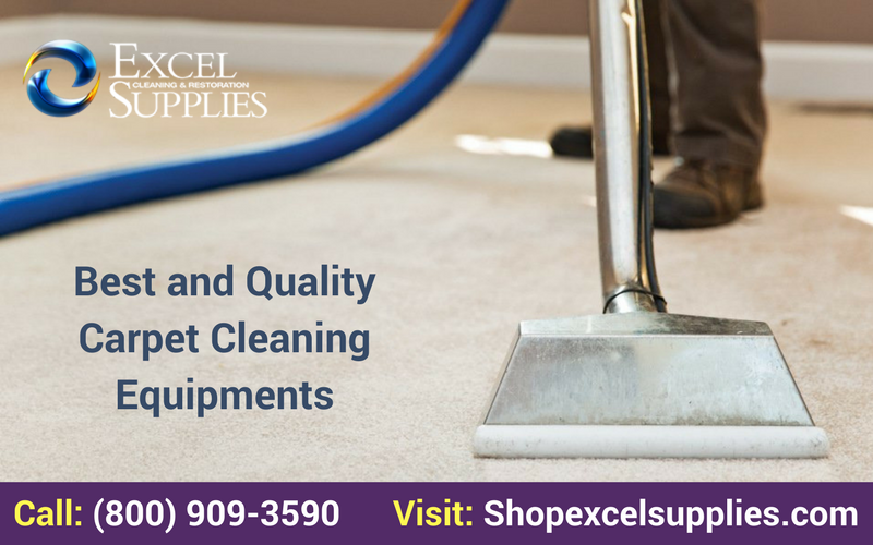 welcome to excel cleaning restoration supplies our wide range of