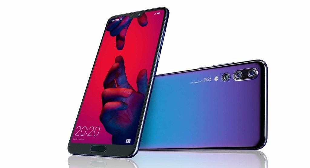 Ahora En Amazon El Huawei P20 Pro Con 6 Gb De Ram Y 128 De Almacenamiento En Version Espanola Cuesta Solo 379 99 Euros Smartphone Memoria Ram Y Pantalla Oled
