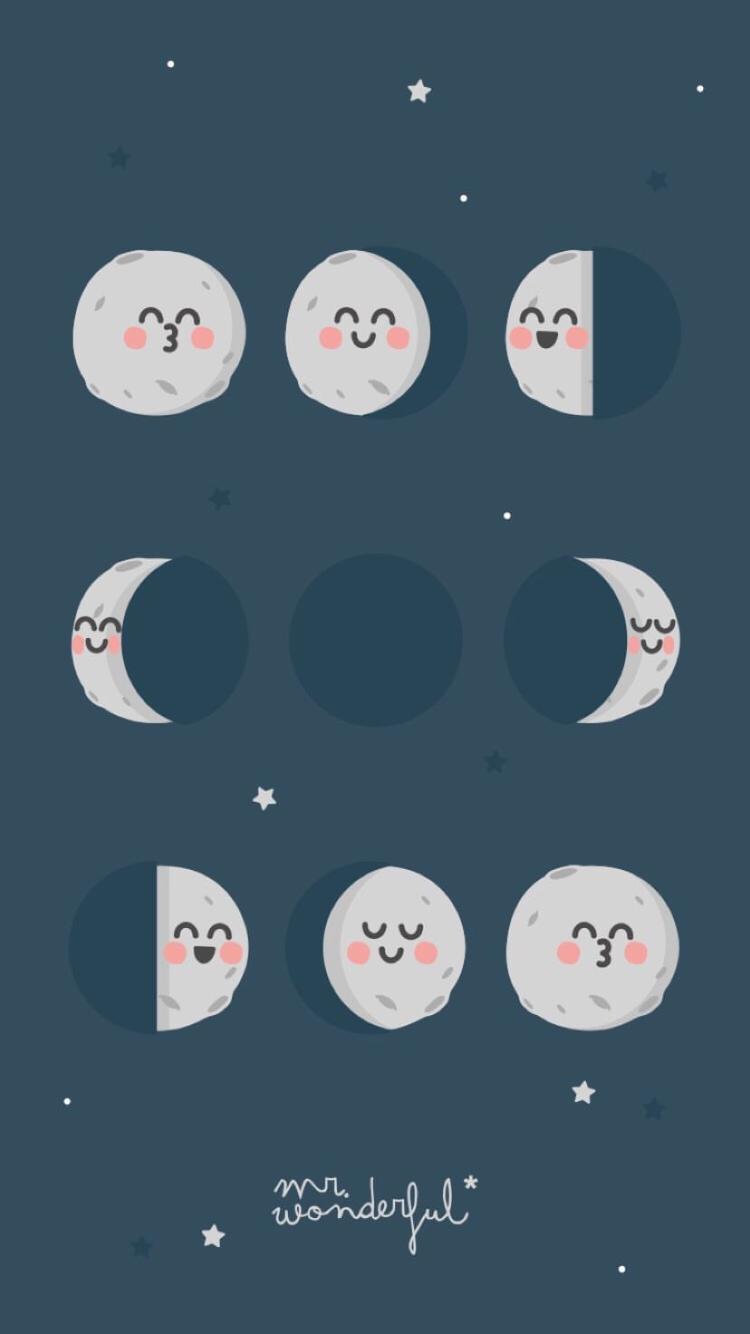 Esra Derin Adlı Kullanıcının Tdk Panosundaki Pin Wallpaper Iphone