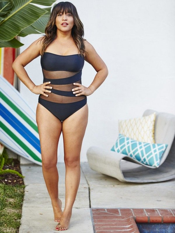 Plus Size Swimwear for Women : Target