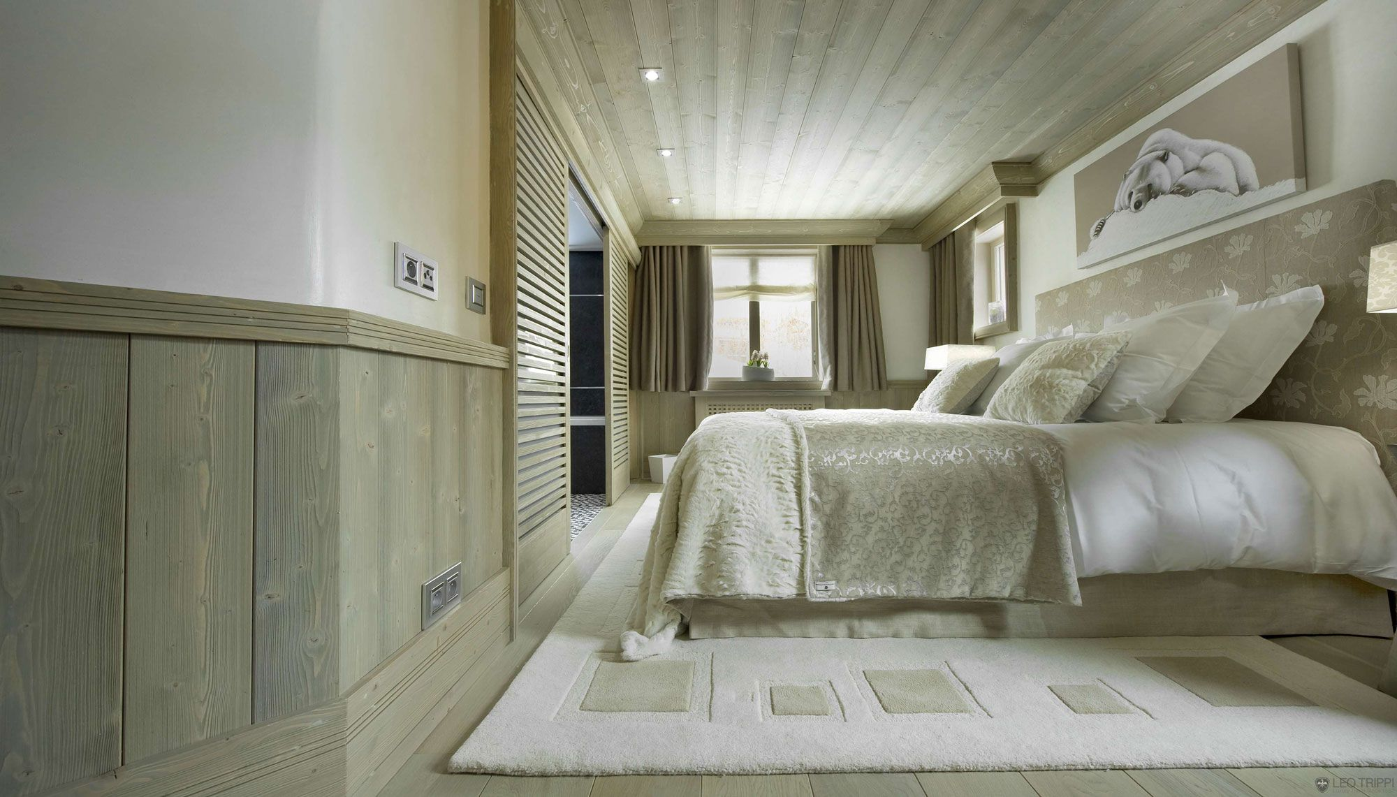 Chalet White Pearl by Philippe Capezzone (11)