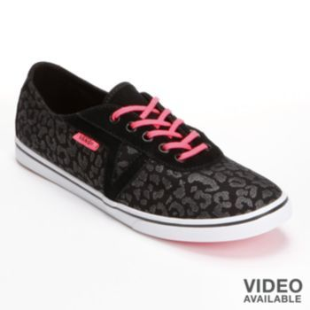 lo fi vans chaussures femmes