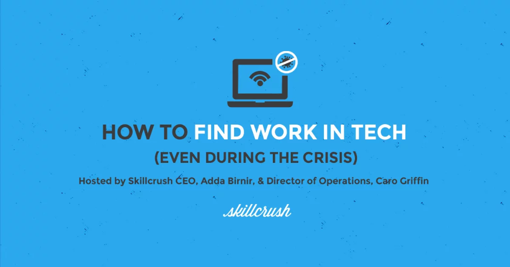 Find Remote Work Online (Top 25+ Remote Job Sites