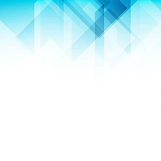 Plano De Neg Cios Simples E Fundo Azul Simples Azul Avi O Imagem