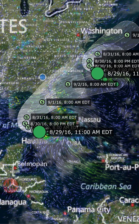 Taken With Myradar Incoming Call Screenshot Incoming Call Weather