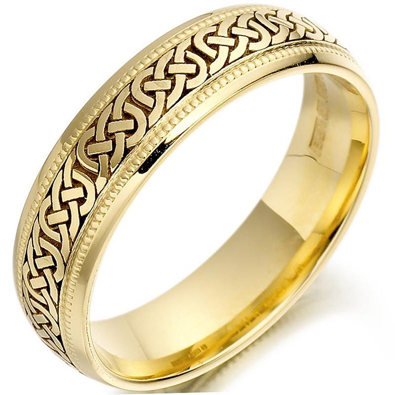 Wedding Ring Couple Wedding Rings For Couples Wedding Rings For